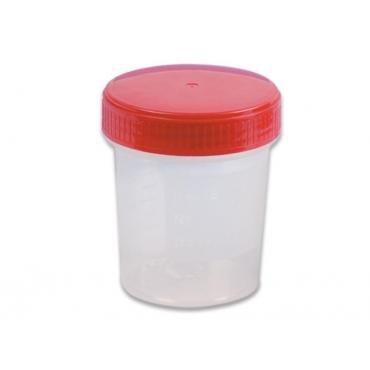 fl-medical-srl-25034-contenitore-urine-120-ml-confezione-da-300