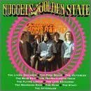 Crystalize Your Mind (Nuggets from the Golden State) by Big Beat UK