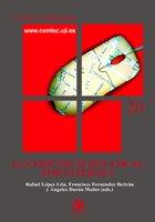La comunicacion local por Internet/ The Local Internet Communication