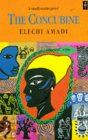 The Concubine (Heinemann African Writers Series)