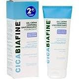 Cicabiafine Gel-Crème corporel Uniformisant nourrissant 200ml