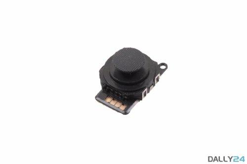 Stick Controller Joystick für PSP 2000 (Psp Analog-stick)
