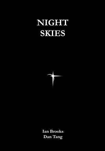 night-skies-english-edition