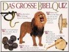 Das große Bibelquiz (Spiel)