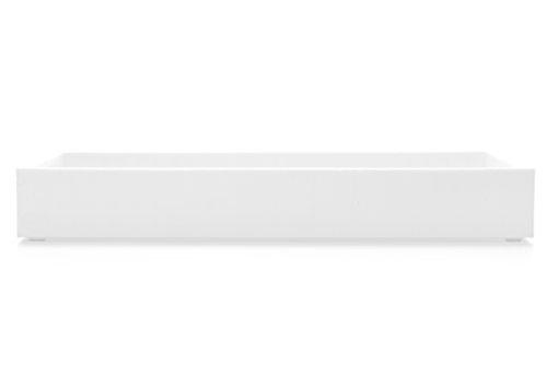 Se-jt912-W-2-Joyero-de-ABS-pantalla-bandeja-blanco