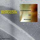 Preisvergleich Produktbild Schuller:Orchesterwerke