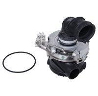 Widerstand 1650W C/Schnecken [AR], für Spülmaschine