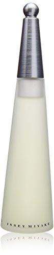 issey-miyake-leau-dissey-eau-de-toilette-100ml-33-oz-edt-perfume-spray