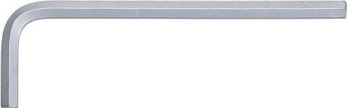 ks-tools-llave-allen-14-mm