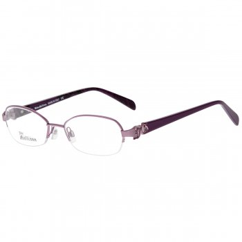 john-galliano-damen-brille-lila-jg5027-081-gr-53