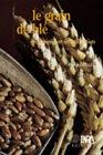 Le grain de bl�