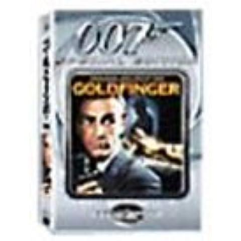 Goldfinger S.E. [64/E/Vista/Su