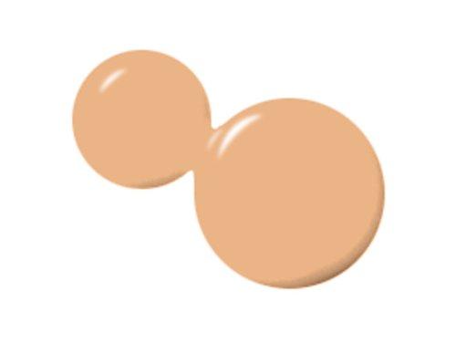 Revlon Photoready Compact Makeup, Natural Beige, 0.35 Ounce