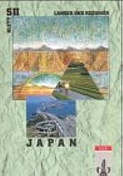 Japan. (SII Länder und Regionen).