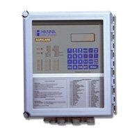 hi8002-0402d-computergesttzte-von-beregnungsdngung-mit-prioritten-dosierung-und-kontrolle-von-ph-und