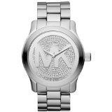 michael-kors-mk5544-orologio-da-polso-acciaio-inox