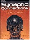 Synaptic Connections: Neuroscience Computerized Flashcards (Medical Language Flashcards)