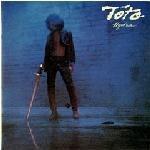 Toto - Hydra - CBS - CBS 32222