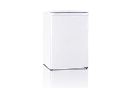 Kühlschrank Pkm : ᐅ pkm gefrierschrank test testsieger 2017 die besten produkte
