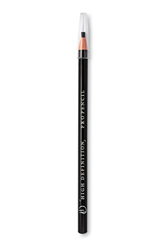 HD Brows - Eye and Brow Pencil - BLACK