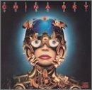 China Sky by China Sky (1988-08-02) (Sky 2 China)