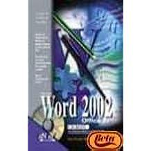 Word 2002 (La Biblia De)