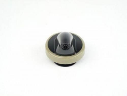 Krups Nespresso beccuccio ugello scivolo macchina caffè Essenza XN2140 XN214010