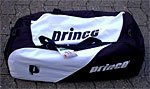 Prince Tour Tournament SW* - Prince Tennistaschen