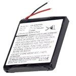 cameron-sino-cs-gm410bl-batteria-compatibile-gps-garmin-forerunner-205-forerunner-305-361-00026-00-l