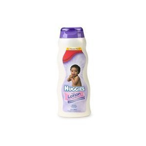 Huggies Lavender & Chamomile Lotion- 15 Fl Oz by Huggies