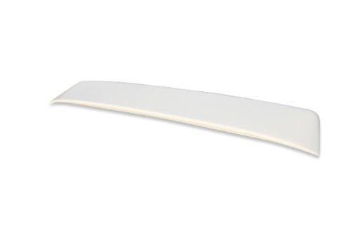 CSR-Automotive Heckscheibenblende Heckspoiler CSR-HSB003