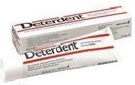 deterdent-pate-dentifrice-pour-dentiers-t-75ml