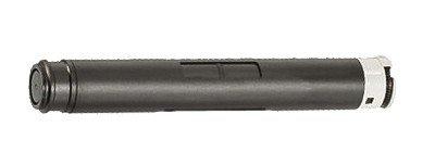 Preisvergleich Produktbild Lasertoner für OKI Okifax 4580 - Toner Cartridge - wiederaufbereitete für Okifax4580, 1500S.