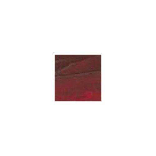 Bob Ross Künstler-Ölmalfarbe 200 ml Karmesinrot [Spielzeug]