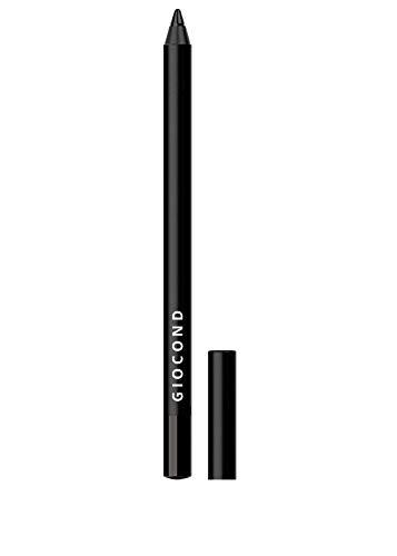 GIOCOND PROFESSIONAL EYELINER (Black) - Eyeliner Ingredients
