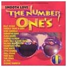 Smooth Love The Number Ones