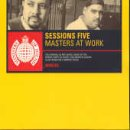 Ministry of Sound Vol.5