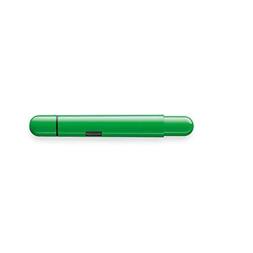 Lamy Kugelschreiber 288 pico Neongreen