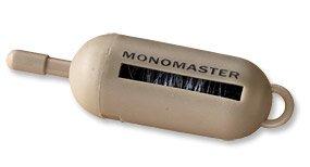 orvis-monomaster