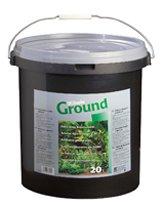 dupla-ground-condizionatore-d-acqua-20-l-impianti-osmosi-borosilicato-filtro