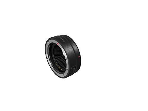 Canon Bajonettadapter EF-EOS R Canon Digital Adapter