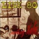 Songtexte von Link 80 - Killing Katie