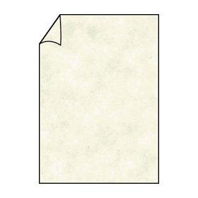 Rössler Paperado Papier DIN A4 vellum (50 Blatt)