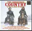 Christmas Country Collection