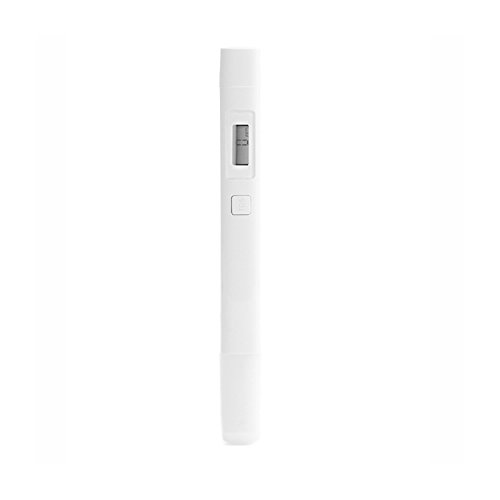 Lightinthebox Xiaomi Original meiner TDS Tester Messgerät Test bewegungerfassungs Präzise die Wasserqualität der Füllfederhalter 1Pcs