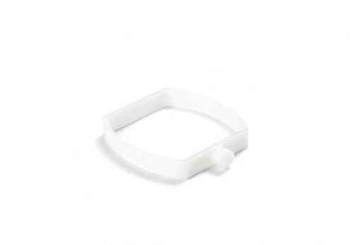 legnagoferr–Stück.10Intex 10381Block Verbindungsstück für horizontale