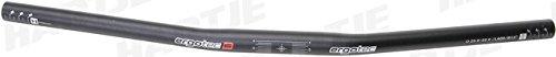 X-Tasy CC Flat-Bar 6061 Aluminium Flat Bar