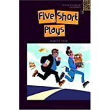 Five Short Plays