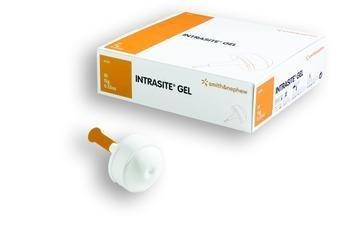 Nephew Intrasite Gel (Smith & Nephew Intrasite Gel Applipak System, 25 g)