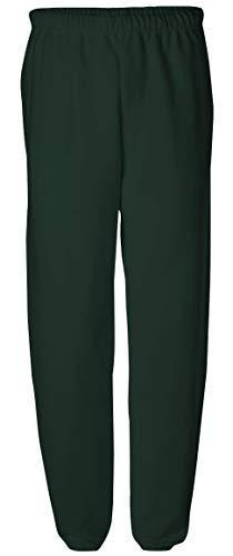 Joe's USA Erwachsene Trainingshose Relaxed Fit weich und gemütlich in 11 Farben Erwachsenengrößen: S-3XL - - Groß -